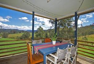 2 Leachs Road, Wingham, NSW 2429