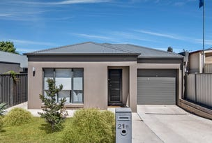 21B Reef Street, Eaglehawk, Vic 3556