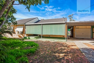 359 Bridge Road, Para Hills, SA 5096