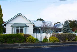 19 Windsor Street, Kingston Beach, Tas 7050