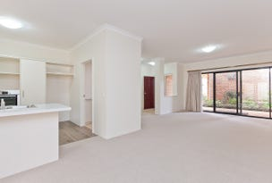 86/22 Windelya Road, Murdoch, WA 6150