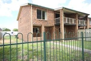 4/104 Spring Street, South Grafton, NSW 2460