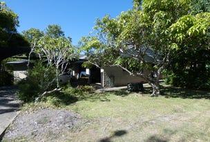 25 Lake view Avenue, Safety Beach, NSW 2456