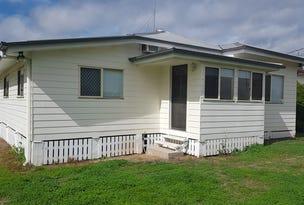 34 Perkins Street, Murgon, Qld 4605