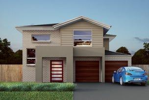 Lot 4 Fairfax Street, The Ponds, NSW 2769