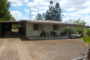 29 Olympia Street, Mundubbera, Qld 4626