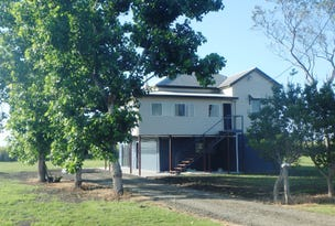 20 20 Yeagerton Road, Coraki, NSW 2471