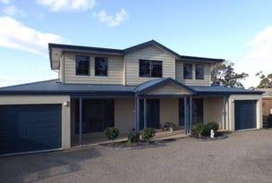93 Monaro Street, Merimbula, NSW 2548