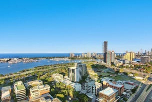 1265/56 Scarborough Street, Southport, Qld 4215