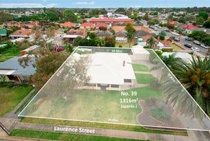 39 Laurence Street, South Plympton, SA 5038