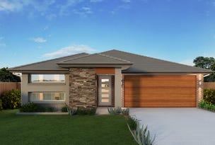 Lot 37 Proposed Road, Hamlyn Terrace, NSW 2259