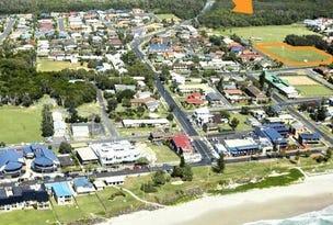 Lots 36, 3/41 Megan Crescent, Lennox Head, NSW 2478