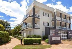 38/64 Hibbard Drive, Port Macquarie, NSW 2444