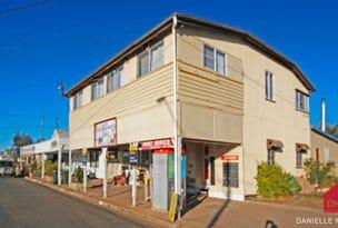28 Monal Street, Mulgildie, Qld 4630