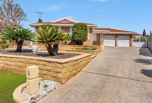 3 Lark Place, Green Valley, NSW 2168