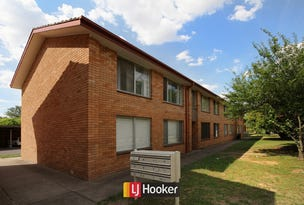 3/39 Brigalow Court, O'Connor, ACT 2602