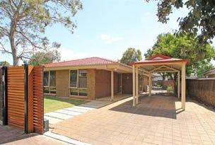 4 Wooltana Ave, Myrtle Bank, SA 5064