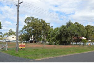 Lot 2, 33 Henry Street, Curlewis, NSW 2381