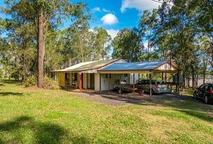 75 Charolais Avenue, North Casino, NSW 2470