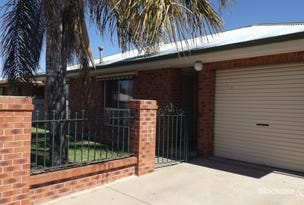 45a Steel Street, Corowa, NSW 2646