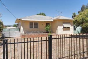 42 Pierce Street, Wellington, NSW 2820