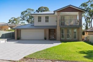 4 Silverwater Road, Silverwater, NSW 2264