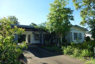 24 Inarlinga Road, Cowley Beach, Qld 4871