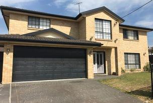 28 Sullivan Avenue, Lurnea, NSW 2170