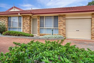 3/2 Teramby Road, Broadmeadow, NSW 2292
