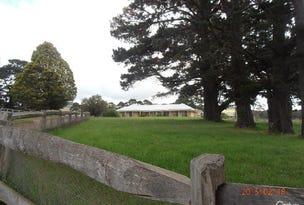 102 Diamond Fields Road, Mittagong, NSW 2575
