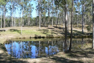 North Deep Creek, address available on request