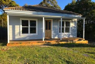 82 North Street, Ulladulla, NSW 2539