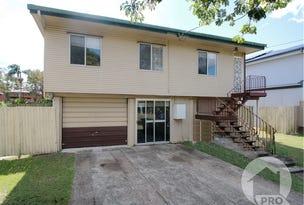 164 Nyleta Street, Coopers Plains, Qld 4108
