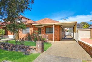20 Rodgers Ave, Kingsgrove, NSW 2208