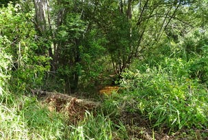 Lot 12, OLD CREEK ROAD, Apple Tree Creek, Qld 4660