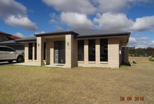 10 Lavena Ct, Stanthorpe, Qld 4380