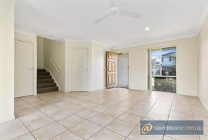 512/2 Nicol Way, Brendale, Qld 4500