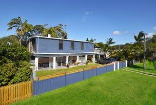 48 Poinciana Aveune, Bogangar, NSW 2488