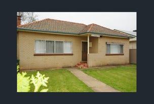 91 Marsh Street, Wellington, NSW 2820