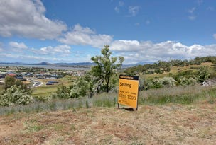 Lot 12 Valley View Close, Sorell, Tas 7172