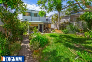 728 Lawrence Hargrave Drive, Coledale, NSW 2515