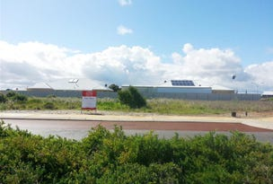 Lot 799/35 Meelup Drive, Jurien Bay, WA 6516