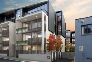 A3.01/12 Marsden Street, Camperdown, NSW 2050