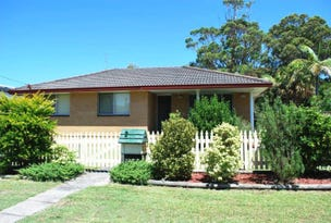 25 Bungary Road, Norah Head, NSW 2263