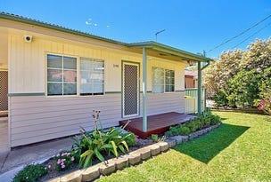 2/80 Lowanna Avenue, Forresters Beach, NSW 2260