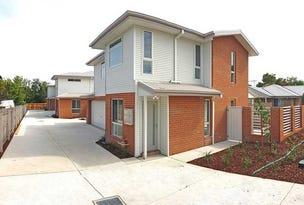 3/11 Bungendore Road, Queanbeyan, NSW 2620