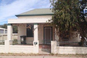 257 William Street, Broken Hill, NSW 2880