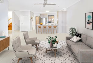 4/59 Clive Street, Annerley, Qld 4103