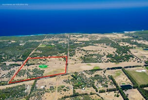 PL 1005 Caves Road, Wilyabrup, WA 6280