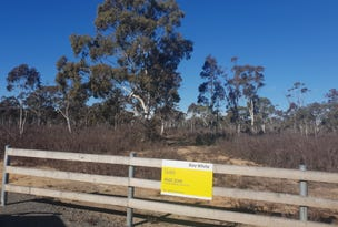 67 Stewarts Crossing Road, Braidwood, NSW 2622